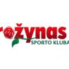 Sporto klubas